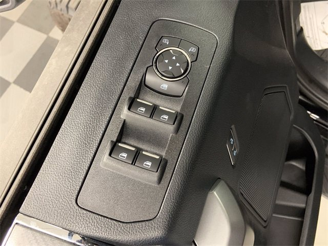 2019 F-150 SuperCrew Cab 4x4, Pickup #19F689 - photo 12
