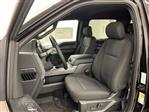 2019 F-150 SuperCrew Cab 4x4, Pickup #19F689 - photo 13