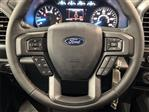 2019 F-150 SuperCrew Cab 4x4,  Pickup #19F689 - photo 18