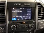 2019 F-150 SuperCrew Cab 4x4,  Pickup #19F689 - photo 22