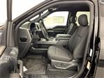 2019 F-150 SuperCrew Cab 4x4, Pickup #19F689 - photo 7