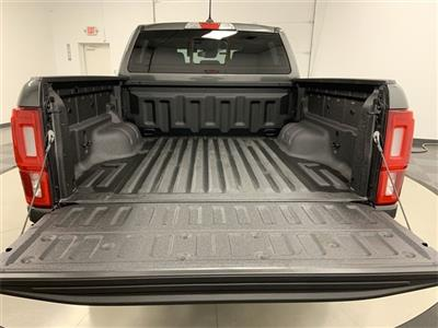 2019 Ranger SuperCrew Cab 4x4, Pickup #19F690 - photo 6
