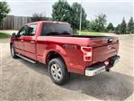 2019 F-150 SuperCrew Cab 4x4,  Pickup #19F693 - photo 7