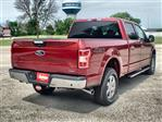 2019 F-150 SuperCrew Cab 4x4,  Pickup #19F693 - photo 9