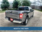 2019 F-150 SuperCrew Cab 4x4,  Pickup #19F696 - photo 10