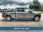 2019 F-150 SuperCrew Cab 4x4,  Pickup #19F696 - photo 11