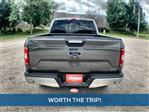 2019 F-150 SuperCrew Cab 4x4,  Pickup #19F696 - photo 8