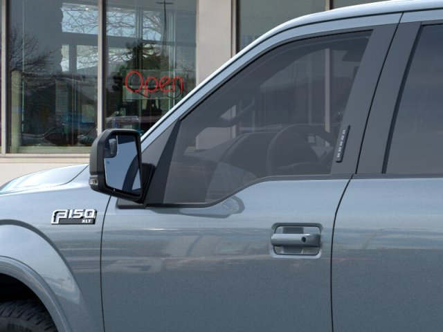 2019 F-150 SuperCrew Cab 4x4,  Pickup #19F698 - photo 20
