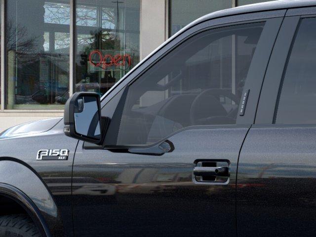 2019 F-150 SuperCrew Cab 4x4,  Pickup #19F703 - photo 20