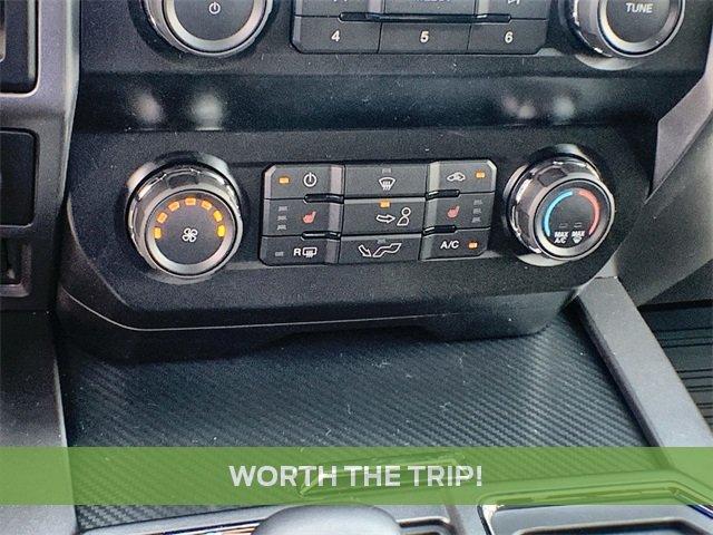 2019 F-150 SuperCrew Cab 4x4,  Pickup #19F703 - photo 28