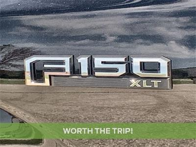 2019 F-150 SuperCrew Cab 4x4,  Pickup #19F703 - photo 34