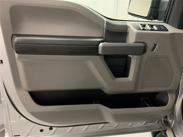 2019 F-150 SuperCrew Cab 4x4, Pickup #19F704 - photo 15