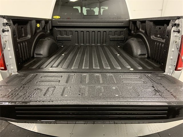 2019 F-150 SuperCrew Cab 4x4, Pickup #19F704 - photo 6