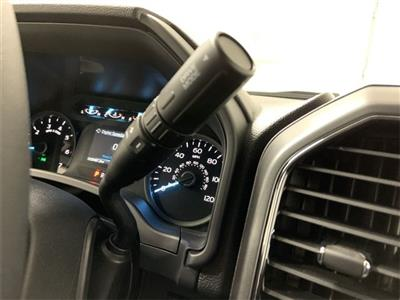2019 F-150 SuperCrew Cab 4x4, Pickup #19F704 - photo 30