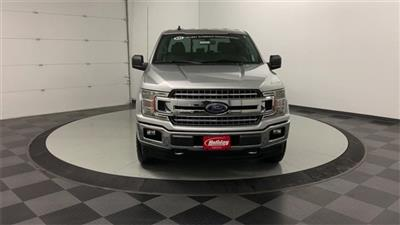 2019 F-150 SuperCrew Cab 4x4, Pickup #19F704 - photo 33