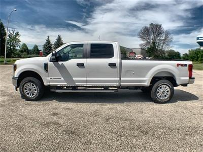 2019 F-250 Crew Cab 4x4,  Pickup #19F710 - photo 6