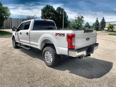 2019 F-250 Crew Cab 4x4,  Pickup #19F710 - photo 7