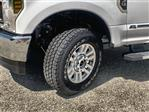 2019 F-250 Crew Cab 4x4,  Pickup #19F710 - photo 14