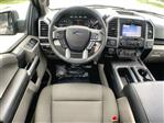 2019 F-150 SuperCrew Cab 4x4,  Pickup #19F717 - photo 23