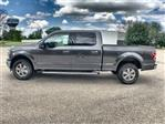 2019 F-150 SuperCrew Cab 4x4,  Pickup #19F717 - photo 2