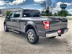 2019 F-150 SuperCrew Cab 4x4,  Pickup #19F717 - photo 10