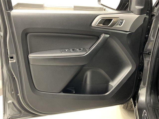 2019 Ranger SuperCrew Cab 4x4,  Pickup #19F719 - photo 11
