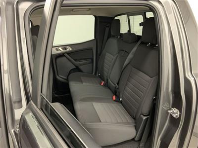 2019 Ranger SuperCrew Cab 4x4,  Pickup #19F719 - photo 15