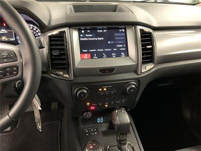 2019 Ranger SuperCrew Cab 4x4,  Pickup #19F719 - photo 21