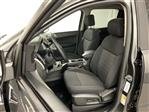 2019 Ranger SuperCrew Cab 4x4,  Pickup #19F719 - photo 13