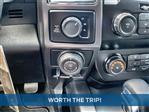 2019 F-150 SuperCrew Cab 4x4,  Pickup #19F720 - photo 23