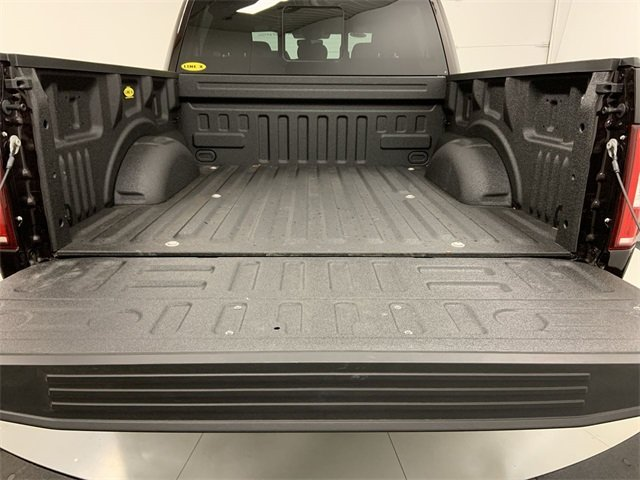 2019 F-150 SuperCrew Cab 4x4, Pickup #19F723 - photo 7