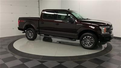 2019 F-150 SuperCrew Cab 4x4, Pickup #19F723 - photo 37