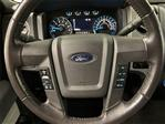 2014 F-150 SuperCrew Cab 4x4, Pickup #19F723A - photo 19