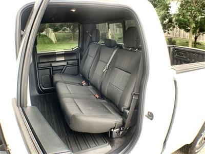 2019 F-150 SuperCrew Cab 4x4, Pickup #19F730 - photo 21