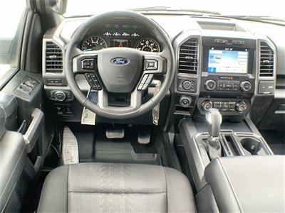 2019 F-150 SuperCrew Cab 4x4, Pickup #19F730 - photo 23
