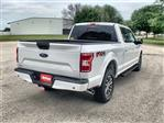 2019 F-150 SuperCrew Cab 4x4,  Pickup #19F730 - photo 10