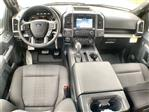 2019 F-150 SuperCrew Cab 4x4,  Pickup #19F730 - photo 6