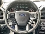 2019 F-150 SuperCrew Cab 4x4,  Pickup #19F730 - photo 4