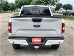 2019 F-150 SuperCrew Cab 4x4, Pickup #19F730 - photo 9