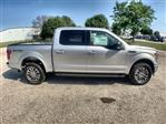 2019 F-150 SuperCrew Cab 4x4,  Pickup #19F735 - photo 5