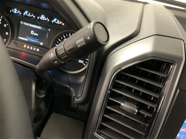 2019 F-150 SuperCrew Cab 4x4, Pickup #19F736 - photo 27