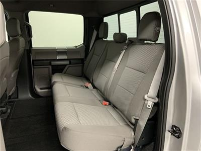 2019 F-150 SuperCrew Cab 4x4, Pickup #19F736 - photo 13