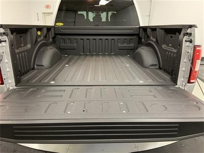 2019 F-150 SuperCrew Cab 4x4, Pickup #19F736 - photo 7