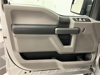 2019 F-150 SuperCrew Cab 4x4, Pickup #19F736 - photo 10