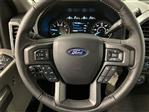 2019 F-150 SuperCrew Cab 4x4, Pickup #19F736 - photo 16