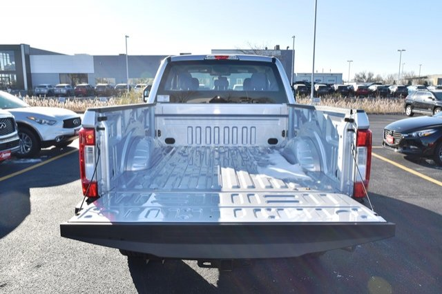 2019 F-250 Super Cab 4x4,  Pickup #19F74 - photo 14