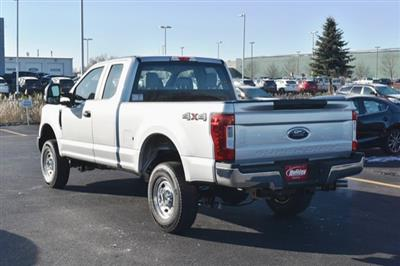 2019 F-250 Super Cab 4x4,  Pickup #19F74 - photo 2