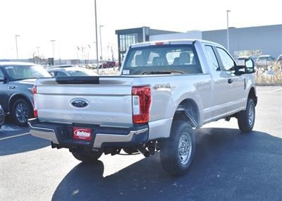 2019 F-250 Super Cab 4x4,  Pickup #19F74 - photo 17