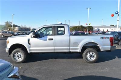 2019 F-250 Super Cab 4x4,  Pickup #19F74 - photo 7