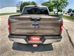 2019 F-150 SuperCrew Cab 4x4, Pickup #19F742 - photo 9